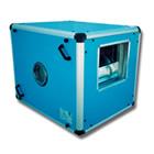 ventilatori-recuperatori-centrali-trattamento-aria