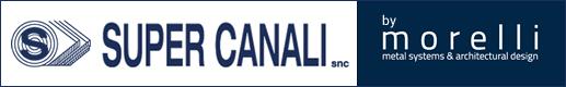 Supercanali Lattoneria Edile, Industriale e Architettonica